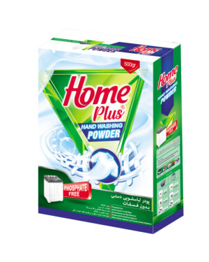 Hand washing Powder