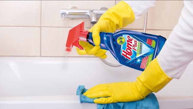 بهترین پاک کننده چند منظوره