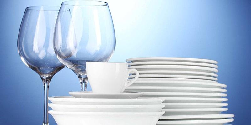 ویژگیهای محصول نمک ماشین ظرفشویی هوم پلاس