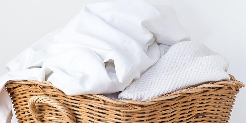 بهترین روش برای استفاده از مایع سفیدکننده
