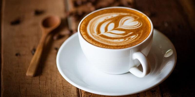 اهمیت تمیز نگه داشتن قهوه ساز و اسپرسو ساز