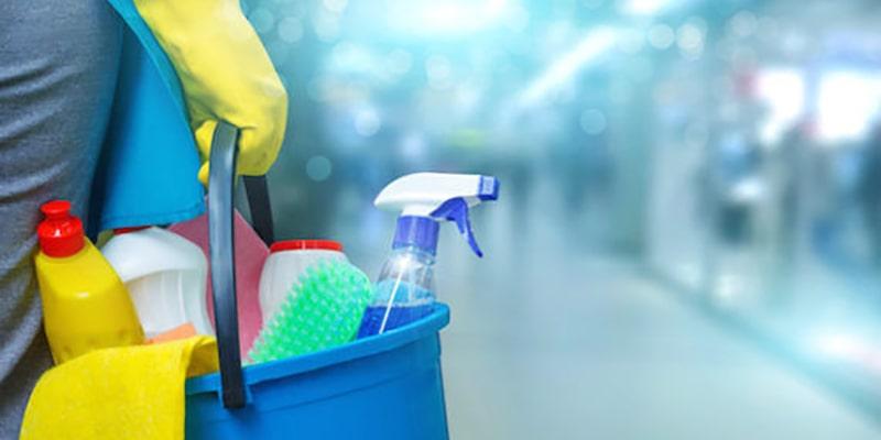 نکاتی درباره شستن ظروف و لباس بیمار مبتلا به کرونا
