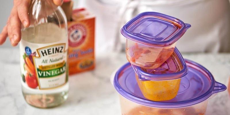 توصیههای اساسی برای داشتن ظروف بیبو